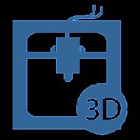 3D Printer Links