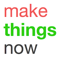 https://makethingsnow.com/beta/