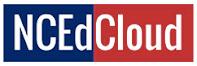 my.ncedcloud.org/arms/p/