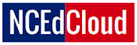 my.ncedcloud.org/arms/p/