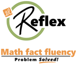 https://www.reflexmath.com/launch?1505394527598