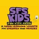 http://sfskids.org/compose/
