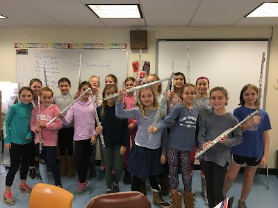 https://sites.google.com/a/darienps.org/mrs-dipietro-s-band-and-orchestra-site/home/flutes.jpeg