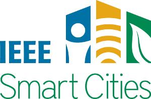 http://smartcities.ieee.org/