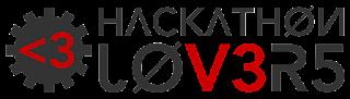 https://sites.google.com/a/datafest.net/globalurbandatafest/cities/madrid-espana/hackathon-lovers-logo.png?attredirects=0