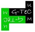 www.tecnologiaucm.es