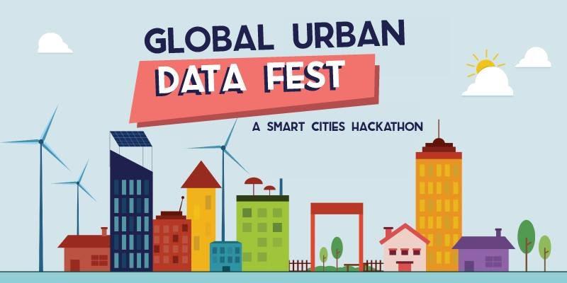 https://sites.google.com/a/datafest.net/globalurbandatafest/cities/guadalajara/Cover.jpg
