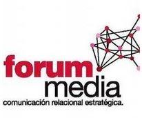 https://twitter.com/forummedia