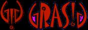 grasia.fdi.ucm.es
