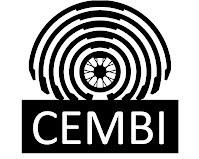 http://www.cembi-venezuela.com/