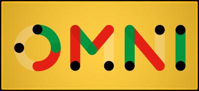 http://omnimobi.mybluemix.net/
