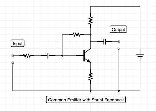 Amplifiers - www.davidmorrin.com on proco rat schematic, super octave schematic, univox amp head,