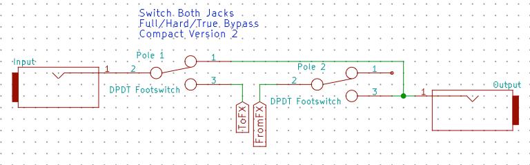 Mechanical Switching Www Davidmorrin Com