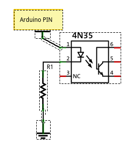 123291 additionally Arduino Ps2 Mouse Controlled Rc Car additionally Electronic Eye Controlled Security System additionally 1530658 as well Showthread. on track switch diagram