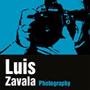 Luis Zavala Photography