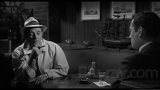Robert Mitchum - Zkid's Movie Reviews