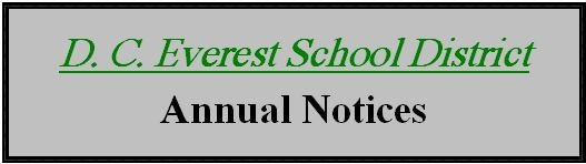 http://dcejrh.weebly.com/uploads/1/4/9/1/14913750/annual_notice_2015-16.pdf
