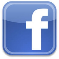 Join Our Facebook!