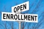 DCSD Open Enrollmenti