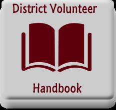 District Volunteer Handbook