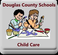 Bear Canyon Childcare