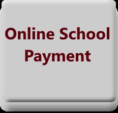 https://www.myschoolbucks.com/ver2/login/getmain?requestAction=home