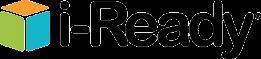 https://sites.google.com/a/dcsdk12.org/bear-canyon-elementary-website/student-links/i-ready_logo.png