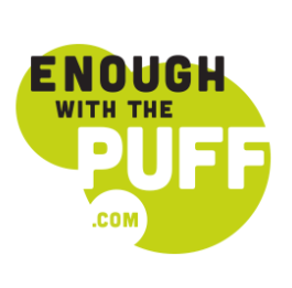 http://enoughwiththepuff.com/
