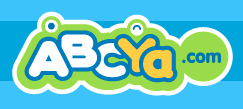 http://www.abcya.com/second_grade_computers.htm