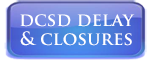 https://www.dcsdk12.org/school-closure-status