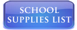 https://sites.google.com/a/dcsdk12.org/castle-rock-ms/home-2/2014-2015-school-supply-lists-1