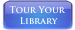 Tour your Library