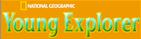 http://ngexplorer.cengage.com/ngyoungexplorer/index.html