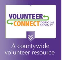 http://www.volunteerconnectdc.org/