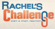 http://www.rachelschallenge.org/big-picture/about-rachels-challenge/