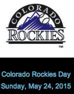 http://colorado.rockies.mlb.com/col/ticketing/group_offers.jsp?offer=dcsd