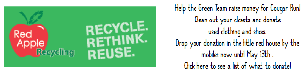 http://redapplerecycling.com/feature/what-to-donate/