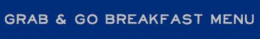 http://dcsdnutritionservices.org/wp-content/uploads/2015/05/September-2015-K_8-Breakfast.pdf