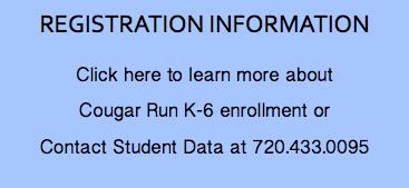 https://sites.google.com/a/dcsdk12.org/cougar-run/home/registration