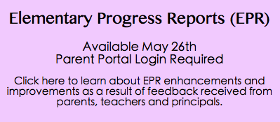 https://www.dcsdk12.org/enhancements-planned-for-upcoming-elementary-progress-report-release