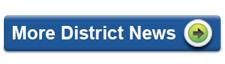 https://www.dcsdk12.org/district-news