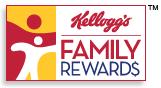 kelloggsfamilyrewards.com