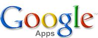 https://accounts.google.com/ServiceLogin?service=wise&passive=true&continue=http%3A%2F%2Fdrive.google.com%2F%3Futm_source%3Den%26utm_medium%3Dbutton%26utm_campaign%3Dweb%26utm_content%3Dgotodrive%26usp%3Dgtd%26ltmpl%3Ddrive&urp=https%3A%2F%2Fwww.google.com%2F
