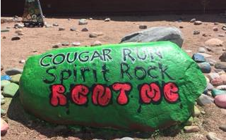https://sites.google.com/site/cougarrunpie/home/spirit-rock
