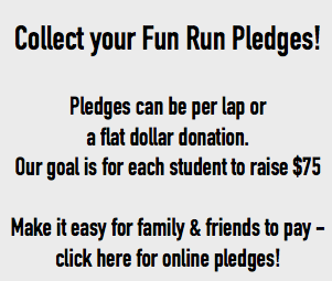 https://run4fundscolorado.com/cougar-run/