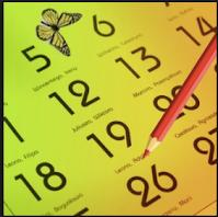 https://sites.google.com/a/dcsdk12.org/cougar-run/calendar