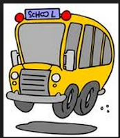 https://www.dcsdk12.org/transportation/find-your-bus-route