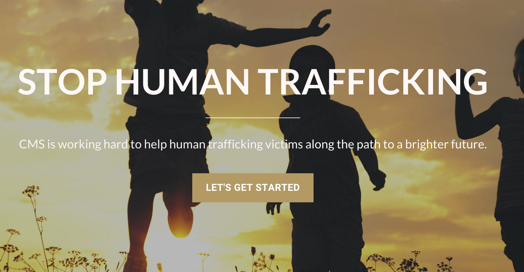 http://cmsstophumantrafficking.weebly.com/