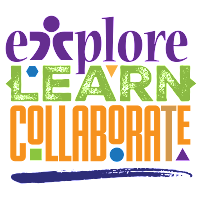 https://sites.google.com/a/dcsdk12.org/dcsd-summer-pd/2017-elc-sessions