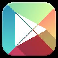 https://play.google.com/store/apps/details?id=com.app_fvedc.layout